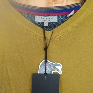 Ted Baker sweater